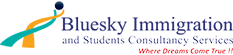Bluesky Consultancy