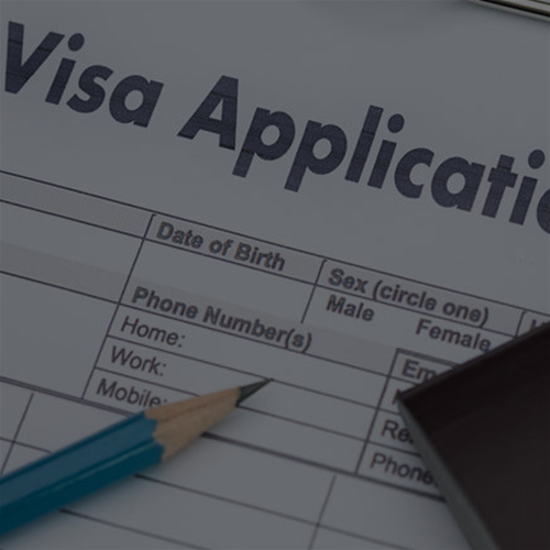visa-immigration-counselling